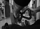 Fitness_BOTTOM2